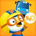 PororoTV icon