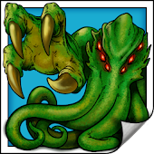 Lovecraft Quest: Cthulhu Rising
