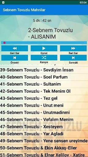 Download Sebnem Tovuzlu Mahnilar 2020 Internetsiz Free For Android Sebnem Tovuzlu Mahnilar 2020 Internetsiz Apk Download Steprimo Com