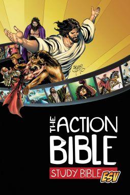 Action Bible ESV  Study Bible.jpg