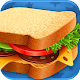 Download Sandwich Maker For PC Windows and Mac