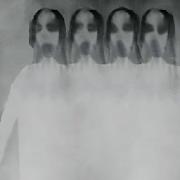 Multiplayer Granny Mod: Horror Online Game