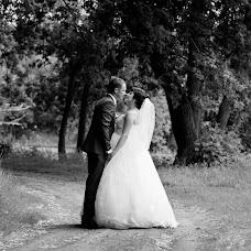 Wedding photographer Sergey Kupcov (Kupec). Photo of 07.05.2017