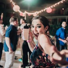 Wedding photographer Diego Lom (diegolom). Photo of 23.02.2018