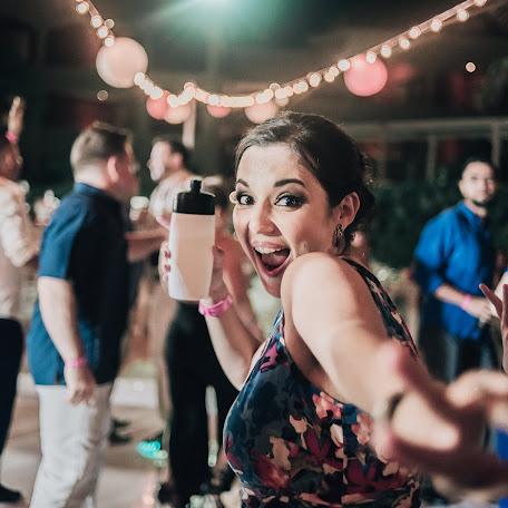 Fotógrafo de bodas Diego Lom (diegolom). Foto del 23.02.2018