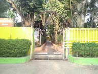 Buninda photo 4
