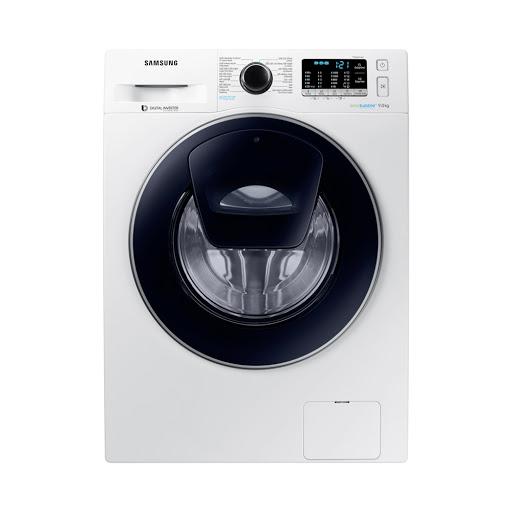 Máy-giặt-Samsung-Addwash-Inverter-9-kg-WW90K54E0UW-SV-1.jpg