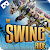VR Swing Ride file APK for Gaming PC/PS3/PS4 Smart TV