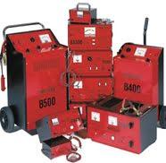 Batteriladdare - Hela Sortimentet