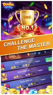 Domino QiuQiu KiuKiu Online(koin gratis) App Latest Version  Download For Android 2