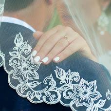 Wedding photographer Anna Kolesnikova (annakol). Photo of 28.10.2017