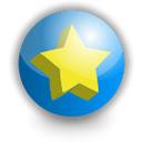 GBF(Google Bookmarks™ Finder)