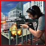Russian Future Crime Simulator 1.0.1 Apk