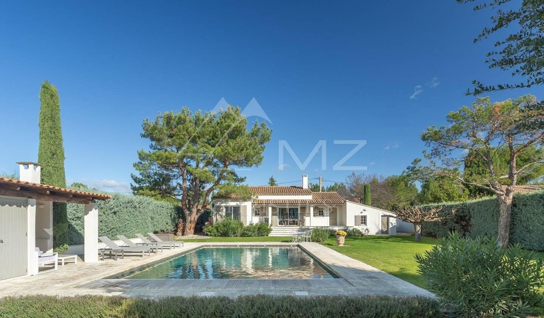 Maison avec piscine Cabrières-d'Avignon