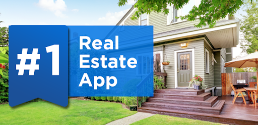 Zillow: Find Houses for Sale & Apartments for Rent - Apps on Google Play
