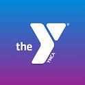 YGive icon