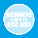 Beginners Guide to Disc Golf icon