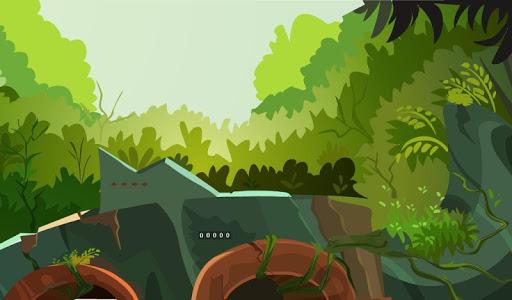 Escape Games Zone 255 screenshot 3