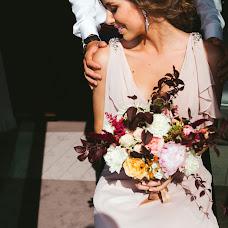 Wedding photographer Elizaveta Vlasenko (Eliza). Photo of 06.11.2015