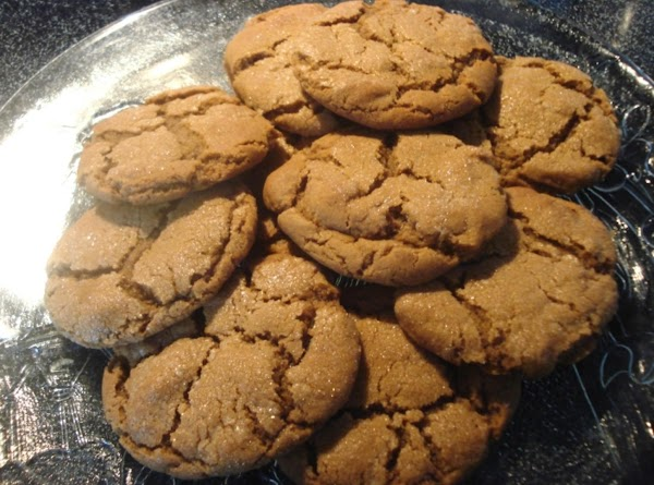 these are DELICIOUS!! My house smells like Christmas