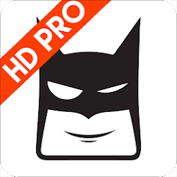 Wallpapers for Batman HD