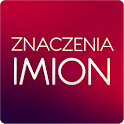 Meaning of Names (PL) icon