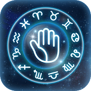 Alpha Horoscope & Palmistry - Free 12 Zodiac Signs