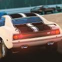 Real Race: Asphalt Road Racing icon