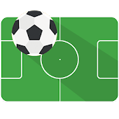 LiveGoal - LiveScore and Bet