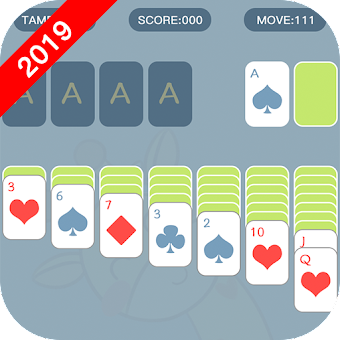 DownloadClassic card gameAPK File
