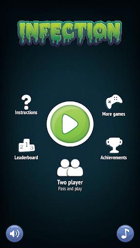 Infection - Board Game screenshots 2