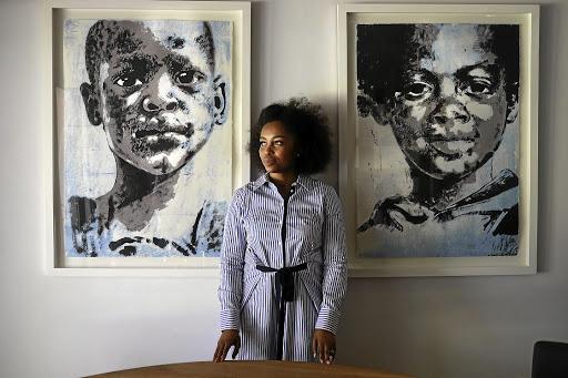 PHUTHI MAHANYELE-DABENGWA: The transformation mindset
