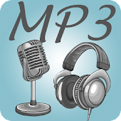 Mp3 Music Online Player