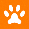 Paws & Claws Chat icon