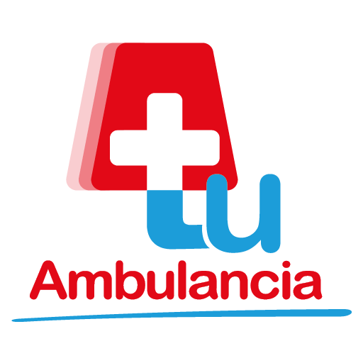 Tu Ambulancia file APK for Gaming PC/PS3/PS4 Smart TV