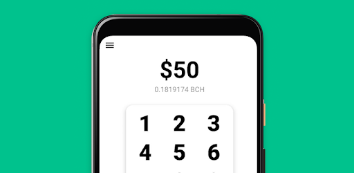 how to acquire bitcoin cash