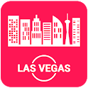 Las Vegas - City Guide icon
