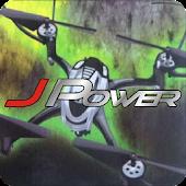 JP DRONE