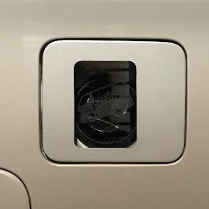 NV350キャラバン  のカスタム事例画像 トシさんの2019年09月18日18:41の投稿