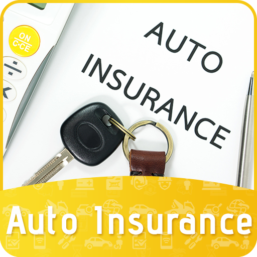 Auto Insurance file APK for Gaming PC/PS3/PS4 Smart TV