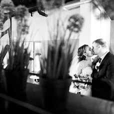 Wedding photographer Anton Tyurin (AntZ78). Photo of 21.05.2018
