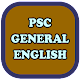 General English PSC Download on Windows