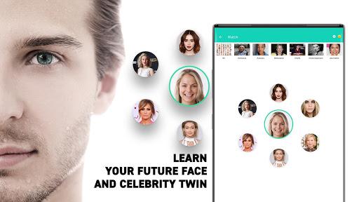 Face Match screenshot 7