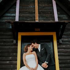 Wedding photographer Mario Iazzolino (marioiazzolino). Photo of 07.09.2017
