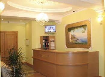 Hotel Mari