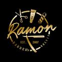 Ramon Barber's icon