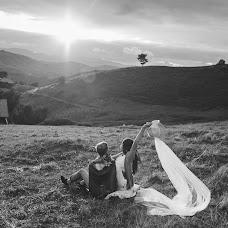 Wedding photographer Alena Kartushina (devochka). Photo of 04.12.2015