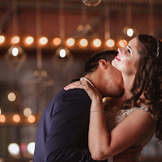 Wedding photographer Boldir Victor catalin (BoldirVictor). Photo of 22.11.2017