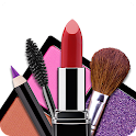 YouCam Makeup- Makeover Studio icon