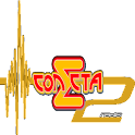 Conecta2 Radio icon